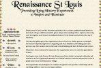 Renaissance St Louis